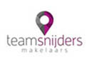 teamsnijders